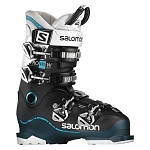Buty Salomon X Pro X80 W Custom Shell L39237200