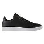Buty adidas Advantage Clean AW3915