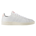 Buty adidas Advantage Clean W AW3974