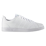 Buty Adidas Advantage Clean Jr AW4884