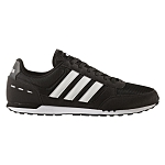 Buty adidas City Racer BB9683