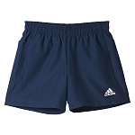 Spodenki adidas Essentials Base Chelsea Jr BP8732