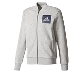 Bluza adidas Essentials Performance Bomber BS2216
