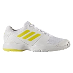 Buty adidas Barricade Court W BY1651
