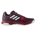 Buty adidas Aspire W BY1659