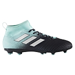 Buty adidas ACE 17.3 FG BY2198