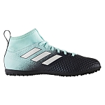 Buty adidas ACE 17.3 TF Jr BY2206