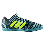 Buty adidas Nemezis 17.3 IN BY2462