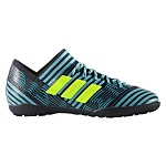Buty adidas Nem 17.3 TF Jr BY2473