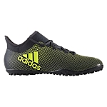 Buty adidas X17.3 TF BY8902