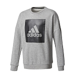 Bluza adidas Performance Jr CE8649