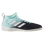 Buty adidas ACE 17.3 IN CG3709