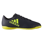 Buty adidas X17.4 IN Jr CG3766