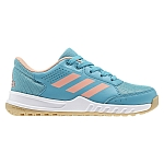 Buty Adidas Interplay Jr CM7867