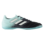 Buty adidas ACE 17.4 IN S77102