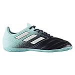 Buty adidas ACE 17.4 IN Jr S77109