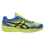 Buty ASICS Volley B701N