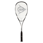 Rakieta Dunlop squash BlackstormForce 773058