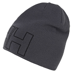 Czapka Helly Hansen Outline 67147