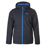 Kurtka Jack Wolfskin Chilly Morning 1108352