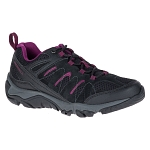 Buty Merrell Outmost Vent 09544