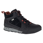 Buty Merrell Burnt Rock Mid WP  91741