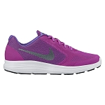 Buty Nike Revolution 3 Jr 819416