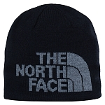 Czapka The North Face Highline T0A5WG
