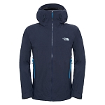 Kurtka The North Face Point Five T92UB5