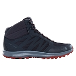 Buty The North Face Litewave Fastpack Mid GTX T92Y8O