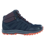 Buty The North Face Litewave Fastpack Mid GTX W T92Y8P