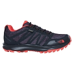 Buty The North Face Litewave Fastpack GTX W T92Y8V