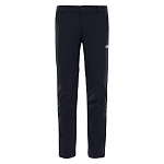 Spodnie The North Face Tanken MT933J6
