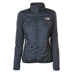 Kurtka The North Face Arashi Hybrid Softshell WT937FN