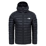 Kurtka The North Face Trevail MT939N4