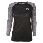 Koszulka NL Imotion Long Sleeve W 70207