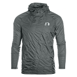 Bluza Newline Imotion Windbreaker 71219