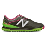 Buty New Balance Furon 3.0 Dispatch TF Jr JSFDTMP3