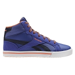 Buty Reebok Royal Comp Mid Jr BS5631