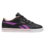Buty Reebok Royal Comp Jr BS5636