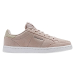 Buty Reebok Royal Smash W BS6228