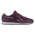 Buty Reebok Royal Glide W BS6291