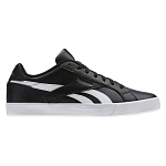 Buty Reebok Royal Classic Complete BS6492