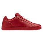 Buty Reebok Royal Classic Complete BS6800