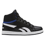 Buty Reebok Royal Prime Mid Jr BS7327