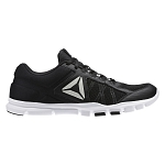 Buty Reebok YourFlex Train 9.0 MT BS8024