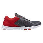 Buty Reebok YourFlex Train 9.0 MT BS8032