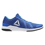 Buty Reebok Everchill TR 2.0 BS8075