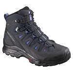 Buty Salomon Quest Prime GTX W 399724