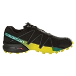 Buty Salomon Speedcross 4 L39239800